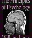 The Principles of Psychology (William James)