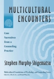 Multicultural Encounters Case Narratives from a Counseling Practice