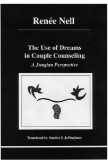Use of Dreams in Couple Counseling: A Jungian Perspective