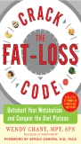 Crack the Fat-Loss Code: Outsmart Your Metabolism and Conquer the Diet Plateau