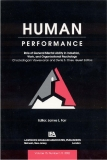 HUMAN PERFORMANCE: Role of General Mental Ability in Industrial, Work, and Organizational Psychology