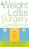 The Weight Loss Surgery Connection