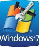 10 điều cần chú ý khi lựa chọn Windows 7