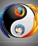 Những Add-on tốt nhất cho Firefox