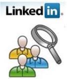 5 mẹo cho LinkedIn