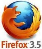 10 tính năng đáng giá nhất ở Firefox 3.5