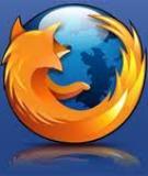Duyệt web nhanh hơn và dễ dàng hơn với Firefox 3.5