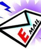 Gmail bổ sung tính năng xem thư nhanh hơn