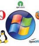 Microsoft hỗ trợ chuẩn mã mở ODF trong Office 2007 SP2