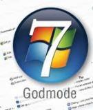 Tạo cộng đồng cùng phát triển Windows 7