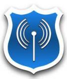 WiFi Protector – tăng cường khả năng bảo vệ máy tính và mạng WiFi