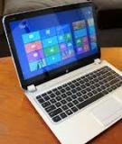 15 điều mà người dùng laptop nên biết