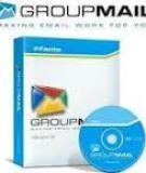 GroupMail – công cụ miễn phí hỗ trợ gửi email hàng loạt theo danh sách
