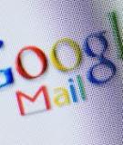 Tìm kiếm các file đính kèm trong Gmail