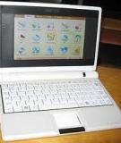 Cấu hình để laptop ưu tiên kết nối mạng có dây
