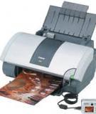 Tự sửa các lỗi đơn giản của máy in