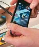 Những bước kiểm tra cơ bản khi mua smartphone