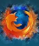 Thủ thuật đơn giản giúp Firefox nhẹ nhàng hơn