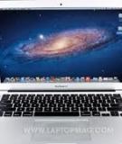 6 cách đơn giản để bảo vệ máy Mac