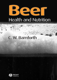 Beer Health and Nutrition