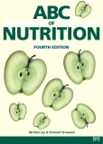 Sách: ABC OF NUTRITION Fourth Edition