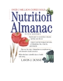 Nutrition Almanac FIFTH EDITION