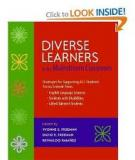 Textbooks for diverse learners