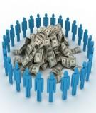 Chuyên đề tốt nghiệp: Giải pháp nhằm nâng cao chất lượng tín dụng trung dài hạn tại Ngân hàng Ngoại thương Việt Nam