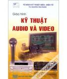 Giáo trình môn học: Kỹ thuật Audio-Video
