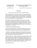Kế hoạch số 5018/KH-UBND