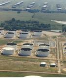 Welded Tanks 08 anks for Oil Storage