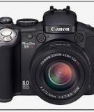 Hướng dẫn mua máy ảnh cũ