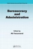 Bureaucracy and Administration