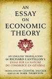 Essay on Economic Theory