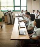 Tiểu luận:So sánh giáo dục nghề nghiệp Hàn Quốc-Việt Nam