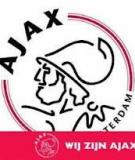 10 điều các chuyên gia CNTT cần biết về Ajax