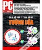 Bảo vệ máy tính với Secunia PSI
