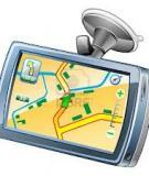 Bước phát triển của GPS