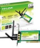 Các chuẩn Wireless - 802.11b 802.11a 802.11g và 802.11n