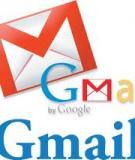 Điều thú vị về Gmail