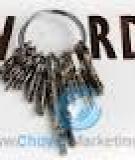 Những công cụ hỗ trợ viết lách trực tuyến miễn phí tốt nhất
