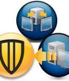 Symantec định nghĩa lại Ảo hoá thiết bị đầu cuối