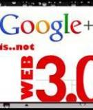Web 3.0 sẽ làm việc như thế nào