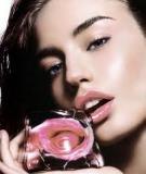 9 bảo bối cứu nguy cho đôi môi tối màu