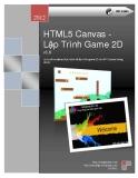 HTML5 Canvas Lập Trình Game 2D
