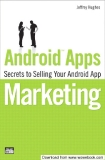 Android Apps Secrets to Selling Your Android App Marketing