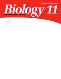 Biology 11