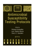 Antimicrobial Susceptibility Testing Protocols