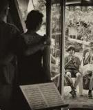 Nội dung cơ bản của công tác lý luận phê bình nhiếp ảnh