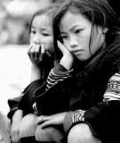 Nhiếp ảnh Việt Nam nhìn từ góc độ lý luận phê bình